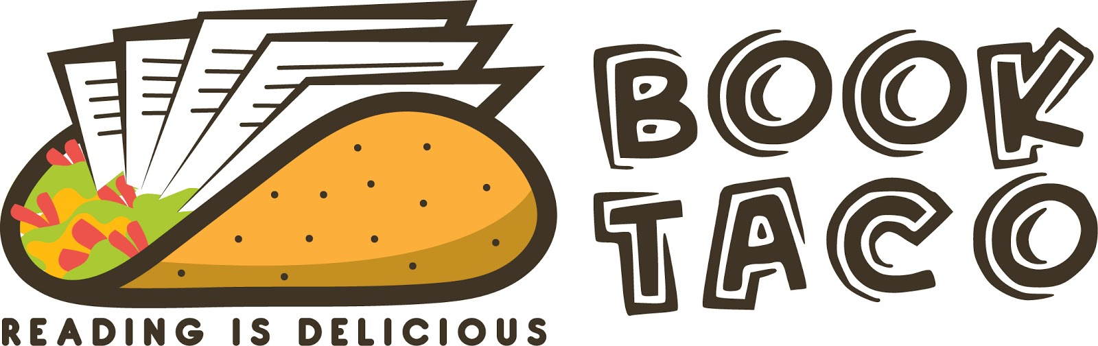 The book bug book taco is a website that students can use to log books theyve read while earning game coins and cyberswag and virtual pet play and even class fandeluxe Images
