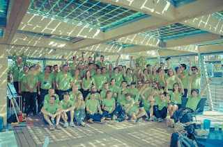 CANOPEA Solar-Decathlon-Europe-2012 Team-Rhône-Alpes