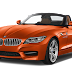 Top 30 BMW Z4 Roadster Hd Picture
