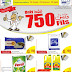 TSC Sultan Center Kuwait - Only 750 Fils Offers