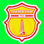 Megastar Nam Định www.nhandinhbongdaso.net