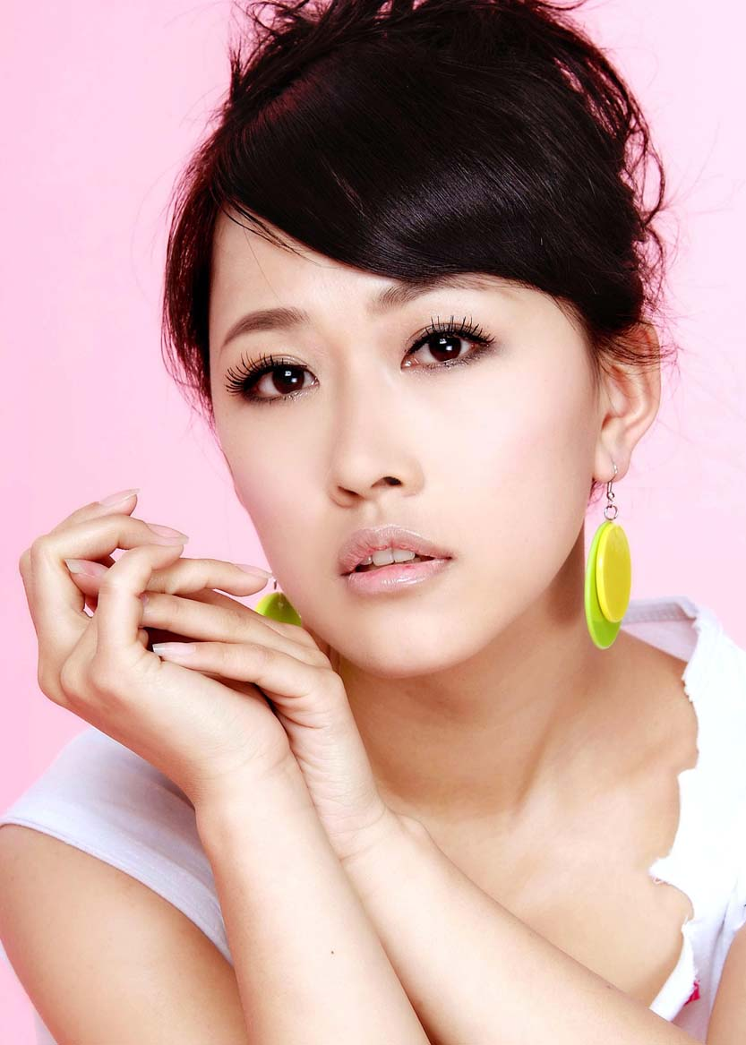 Asian actresses beautiful chinese hot girls HD wallpapers ...