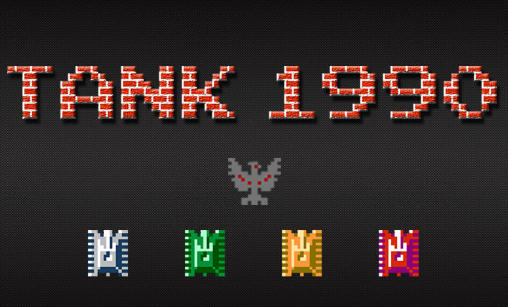 Tank 1990 HD Mod Apk Download