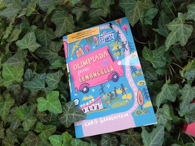 http://www.gwfoksal.pl/ksiazki/olimpiada-pana-lemoncella.html