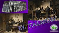 el_talmud_el_estudio_de_la_torah