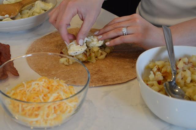 make-ahead-breakfast-burritos