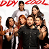 Daddy Cool: Επεισόδιο 9