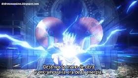 Dr. Stone Capitulo 21 Sub Español HD