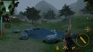 Yalghaar Game v1.0.5 Mod
