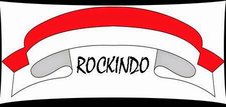 Daftar Band dan Musisi Rock Indonesia