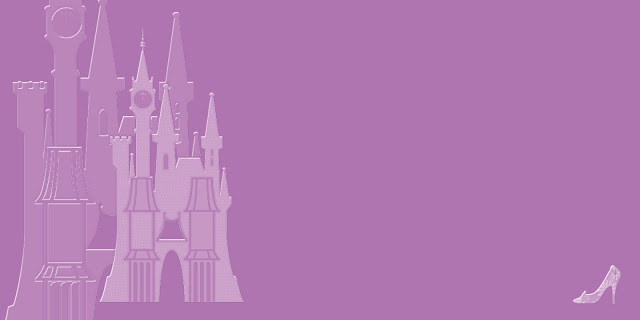 迪士尼磁磚,卡通磁磚,水晶舞鞋磁磚,Disney tiles,Crystal Shoe,