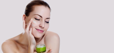 Moisturize to Defy Aging