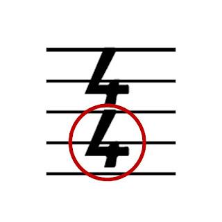 Mato Music Quiz 0011