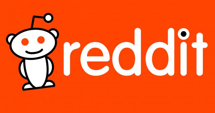 Reddit-combo-1920-696x392