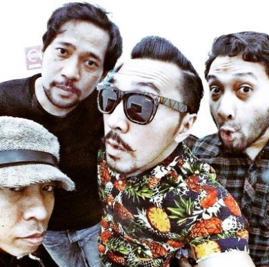 Lagu Naif Band Full Album 2017