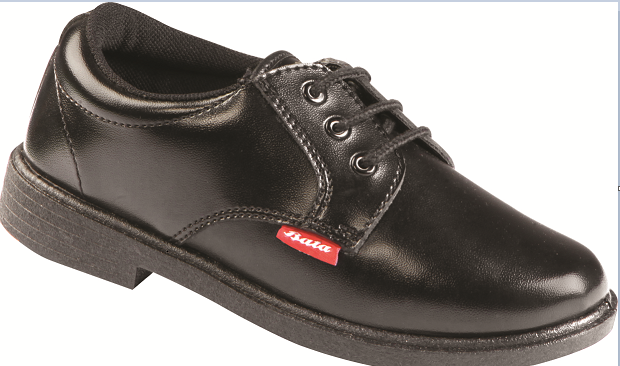 "Bata launches ""Back to school campaign"""