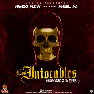 Nengo-Flow-Ft-Anuel-AA-Los-Intocables-mp3-image-550x550