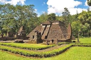 Candi Sukuh, Candi di Karanganyar yang Mirip Bangunan Suku Maya