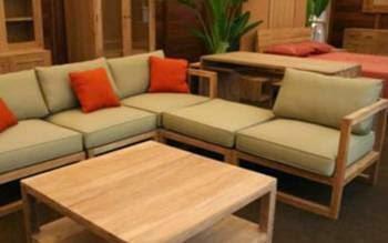 Tips Memilih Kursi Tamu Rumah Minimalis