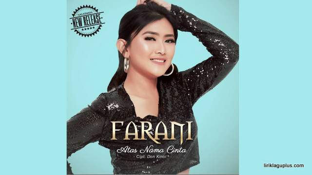 Farani