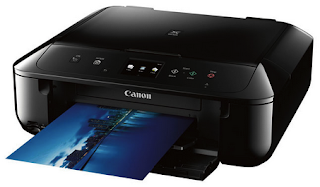 Canon MG6851 driver for mac, Canon MG6851 driver windows 10, Canon pixma MG6851 driver download, pixma MG6851 driver, Canon MG6851 scanner driver, Canon MG6851 driver, Canon MG6851 driver download, pixma MG 68isi87 series driver download, Canon MG6851 driver mac, Canon printer MG 68isi87 drive,