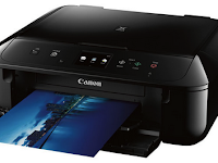 Canon MG6890 Driver Download - Windows, Mac, Linux