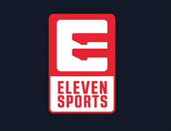 Eleven Sports 1/4 Portugal - Hispasat Frequency - Freqode com