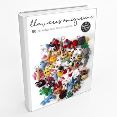 https://www.suenhosblanditos.com/patrones-amigurumi/ebook-llaveros-amigurumi-50-patrones-para-tejer-llaveros-amigurumi/