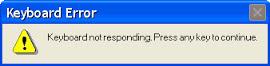 10 error windows yang membuat pengguna tertawa2