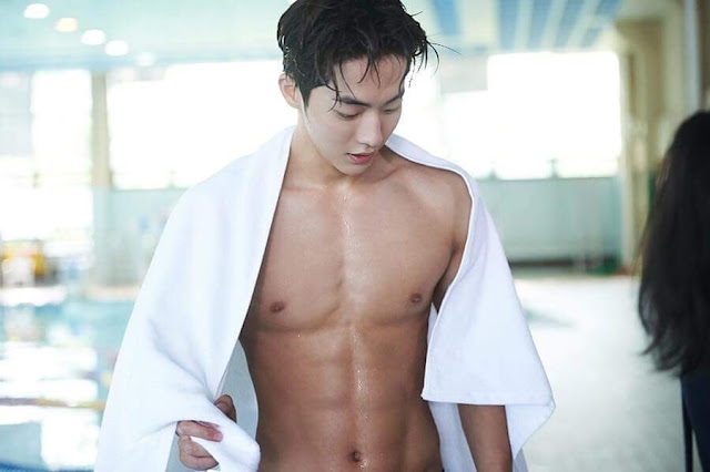 hong kong actress fake nude