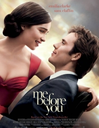 Me Before You | Bmovies