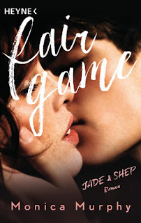 http://tausendbuecher.blogspot.de/2017/08/rezension-fair-game-jade-shep-monica.html