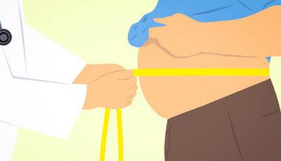 diet penurun kadar gula darah