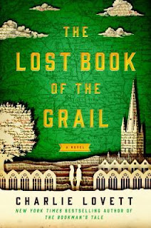 https://www.goodreads.com/book/show/30422489-the-lost-book-of-the-grail?ac=1&from_search=true