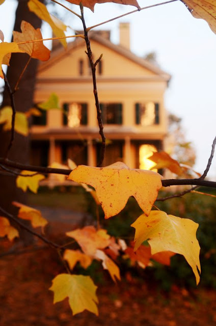 Emily Dickinson Homestead Amherst, MA