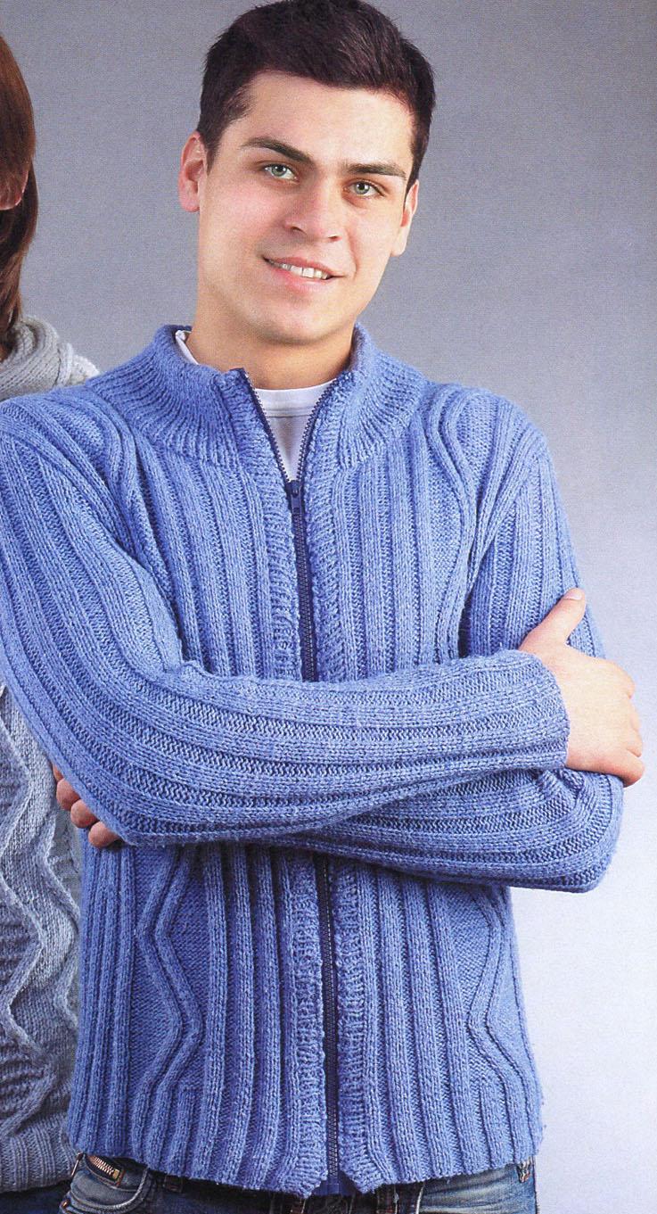 хомяк 55 вязание детям спицами