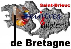 http://peintresetsculpteursdebretagne.unblog.fr/