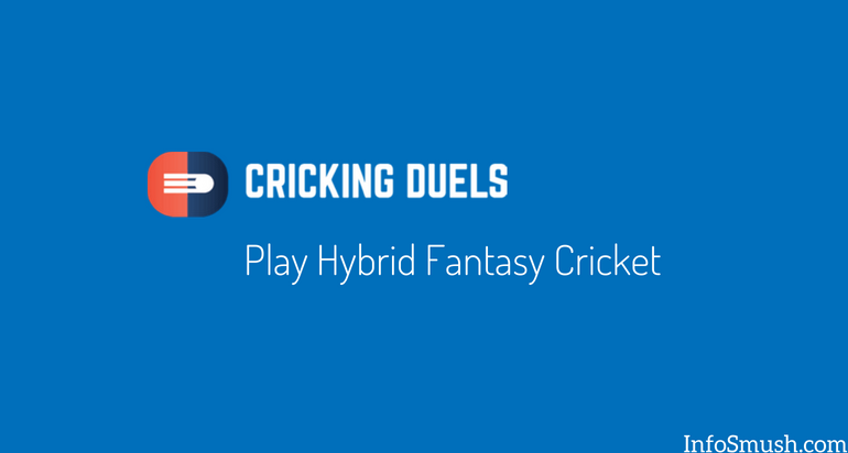 cricking duels referral code