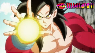 Dragon-Ball-Heroes-Episode-1-Subtitle-Indonesia