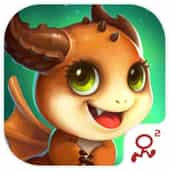 Dragon Pals Mobile Apk [LAST VERSION] - Free Download Android Game
