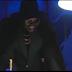 New Video | Khaligraph Jones – The Khali Cartel