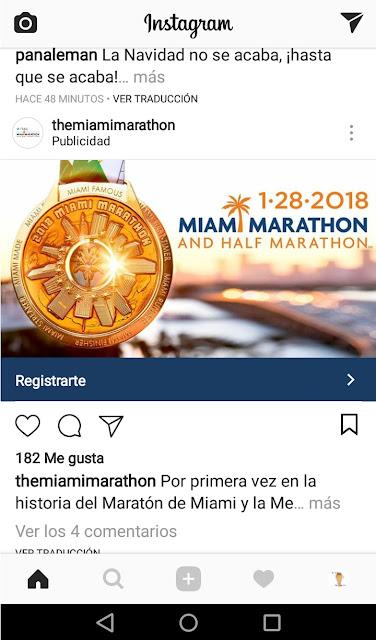 instagram-publicidad