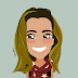 ilustraciones personalizadas Miss Mint | Avatar Kawaii