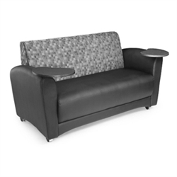 Lounge Furniture Sale