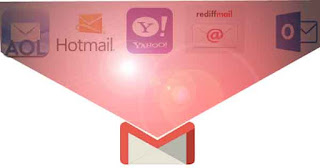 add-multiple-gmail-and-non-gmail-0
