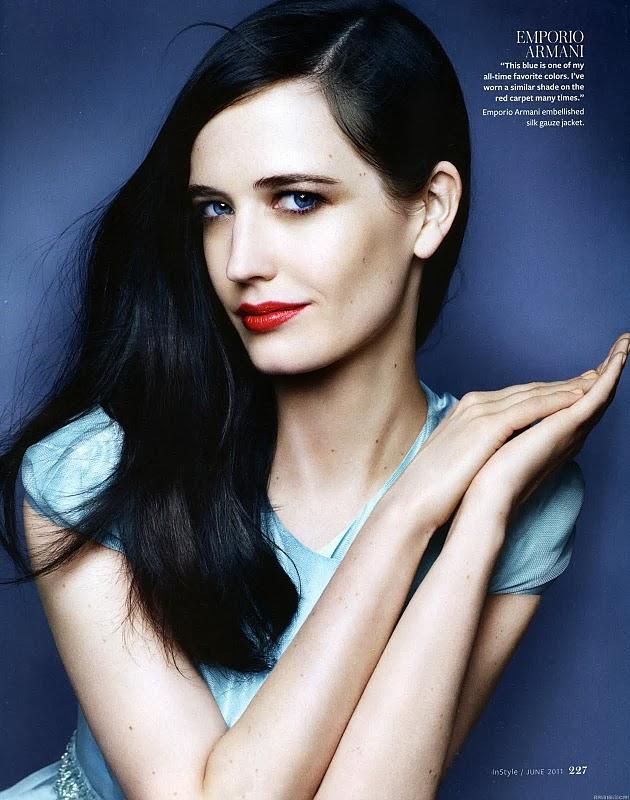 Eva+Green+Photos+Instyle+Magazine+June1+-+Copy.jpg