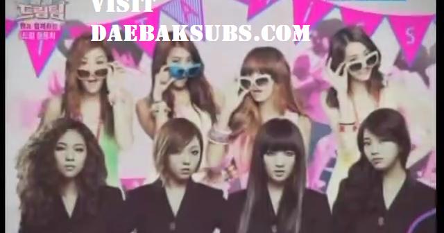 Potato star 2013qr3 ep 1 eng sub dramacool   Watch Start Again