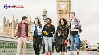 Do you wish to apply for international Scholarship? If you have interest in applying for International Scholarship for Undergraduate Degree Studies at the University of Westminster, here is an opportunity  for you, we have provided you with information on how to apply for this International Scholarship. The application is open to all international students from developing countries who are interested in pursuing their full time undergraduate degree at the university of Westminster