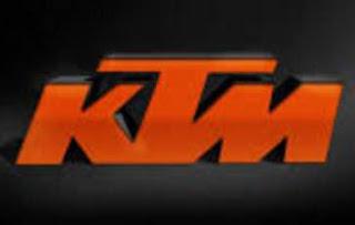 KTM-Indonesia02
