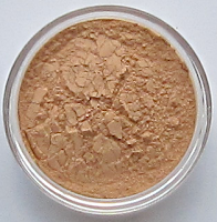 Warm Mineral Setting Powder